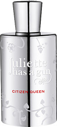 Juliette Has A Gun Citizen Queen Eau de Parfum Spray 100ml