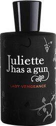 Juliette Has A Gun Lady Vengeance Eau de Parfum Spray 100ml