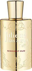 Juliette Has A Gun Midnight Oud Eau de Parfum Spray 100ml