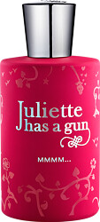 Juliette Has A Gun Mmmm... Eau de Parfum Spray 100ml