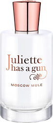 Juliette Has A Gun Moscow Mule Eau de Parfum Spray 100ml
