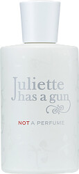 Juliette Has A Gun Not a Perfume Eau de Parfum Spray