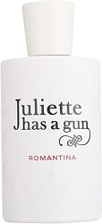 Juliette Has A Gun Romantina Eau de Parfum