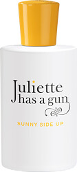 Juliette Has A Gun Sunny Side Up Eau de Parfum Spray 100ml