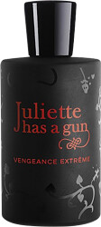 Juliette Has A Gun Vengeance Extreme Eau de Parfum Spray 100ml