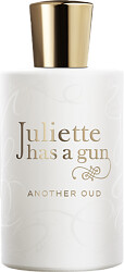 Juliette Has A Gun Another Oud Eau de Parfum Spray 100ml