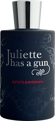 Juliette Has A Gun Gentlewoman Eau de Parfum Spray