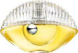 KENZO WORLD POWER Eau de Parfum Spray 50ml