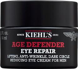 Kiehl's Age Defender Eye Repair 14ml