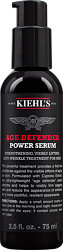 Kiehl's Age Defender Power Serum 75ml