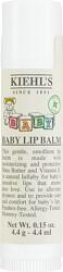 Kiehl's Baby Lip Balm 4.4g