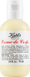 Kiehl's Creme de Corps All-Over Body Moisturiser 75ml