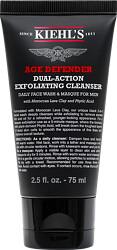 Kiehl's Age Defender Exfoliating Cleanser 75ml
