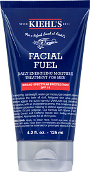 Kiehl's Facial Fuel Daily Energising Moisture Treatment for Men SPF19 125ml