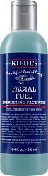 Kiehl's Facial Fuel Energisng Face Wash 250ml