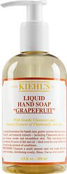 Kiehl's Liquid Hand Soap Grapefruit 200ml