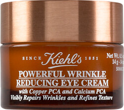 Kiehl's Powerful Wrinkle Reducing Eye Cream 14ml