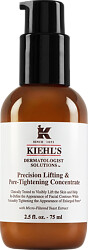 Kiehl's Precision Lifting & Pore-Tightening Concentrate 75ml