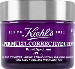 Kiehl's Super Multi-Corrective Cream SPF30 50ml