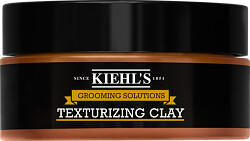 Kiehl's Grooming Solutions Texturising Clay 50g