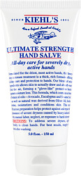 Kiehl's Ultimate Strength Hand Salve 150ml