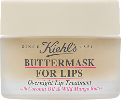 Kiehl's Buttermask for Lips 10g