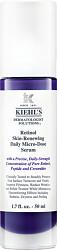 Kiehl's Retinol Skin-Renewing Daily Micro-Dose Serum 50ml