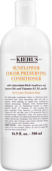 Kiehl's Sunflower Colour Preserving Conditioner 500ml