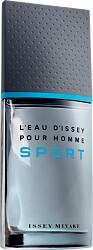 Issey Miyake L'Eau d'Issey Pour Homme Sport Eau de Toilette Spray 100ml