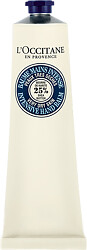 L'Occitane Shea Butter Intensive Hand Balm 150ml