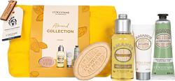 L'Occitane Almond Collection Gift Set