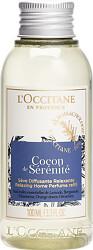L'Occitane Cocon de Serenite Relaxing Diffuser Refill 100ml