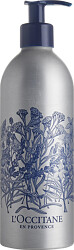 L'Occitane Refill Forever Bottle