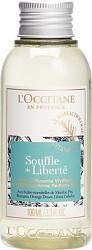 L'Occitane Souffle de Liberte Revitalizing Diffuser Refill 100ml