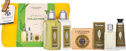 L'Occitane Verbena Discovery Collection Gift Set