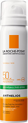 La Roche-Posay Anthelios Anti-Shine Invisible Fresh Mist Spray SPF50+ 75ml