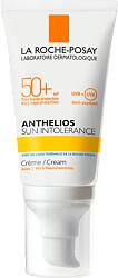 La Roche-Posay Anthelios Sun Intolerance Cream SPF50+ 50ml