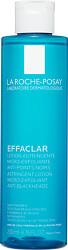 La Roche-Posay Effaclar Astringent Micro-Exfoliant Lotion 200ml