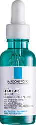 La Roche-Posay Effaclar Ultra Concentrated Serum 30ml