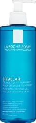 La Roche-Posay Effaclar Purifying Foaming Gel 400ml