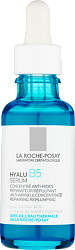 La Roche-Posay Hyalu B5 Hyaluronic Acid Serum 30ml
