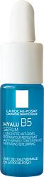 La Roche-Posay Hyalu B5 Hyaluronic Acid Serum 10ml