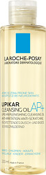 La Roche-Posay Lipikar AP+ Cleansing Oil 200ml