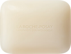 La Roche-Posay Lipikar Surgras Soap - Lipid Enriched Cleansing Bar 150g