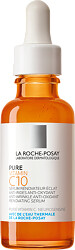 La Roche-Posay Pure Vitamin C10 30ml