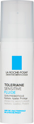 La Roche-Posay Toleriane Sensitive Fluide 40ml
