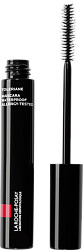 La Roche-Posay Toleriane Waterproof Mascara 7.6ml