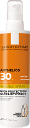 La Roche-Posay Anthelios Ultra Light Spray SPF30 200ml