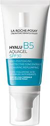 La Roche-Posay Hyalu B5 AquaGel SPF30 30ml