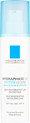 La Roche-Posay Hydraphase UV Intense Legere - Light 50ml